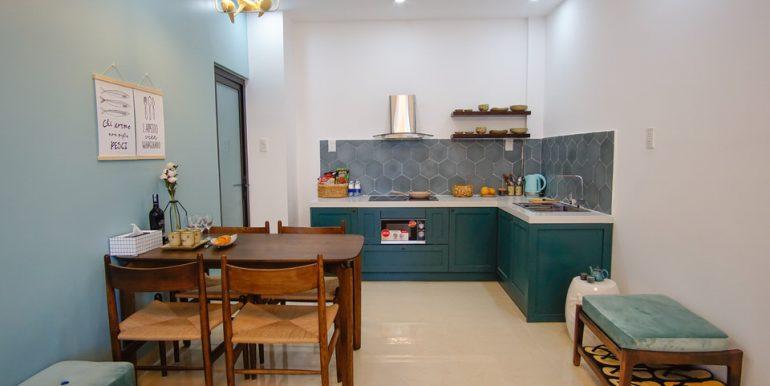 apartment-swimming-pool-da-nang-city-A367-2