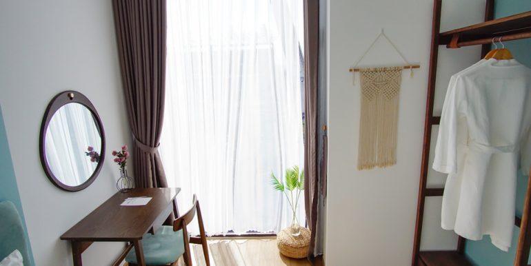 apartment-swimming-pool-da-nang-city-A367-6