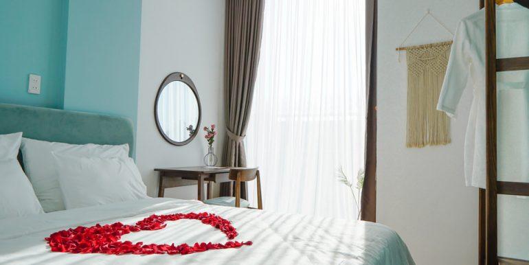 apartment-swimming-pool-da-nang-city-A367-9