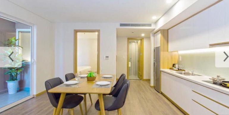 apartment-zen-diamond-da-nang-A368-1