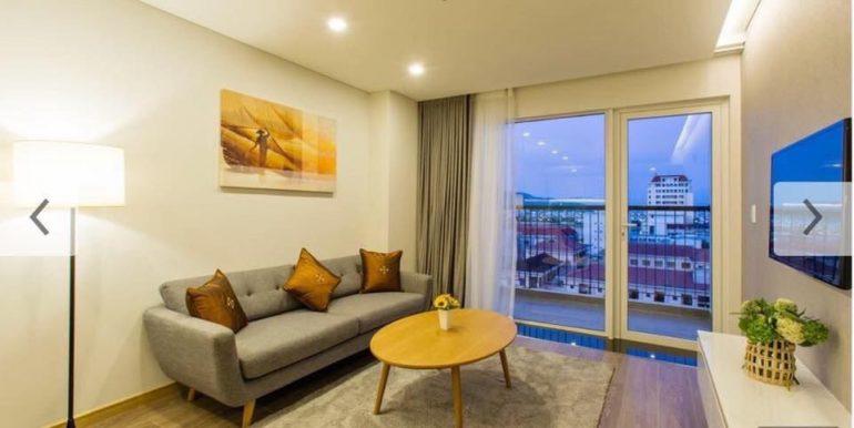 apartment-zen-diamond-da-nang-A368-2
