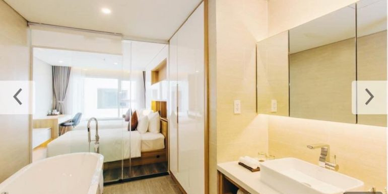 apartment-zen-diamond-da-nang-A368-4