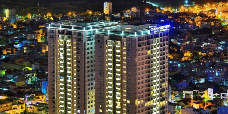 apartment-zen-diamond-da-nang-A368-7