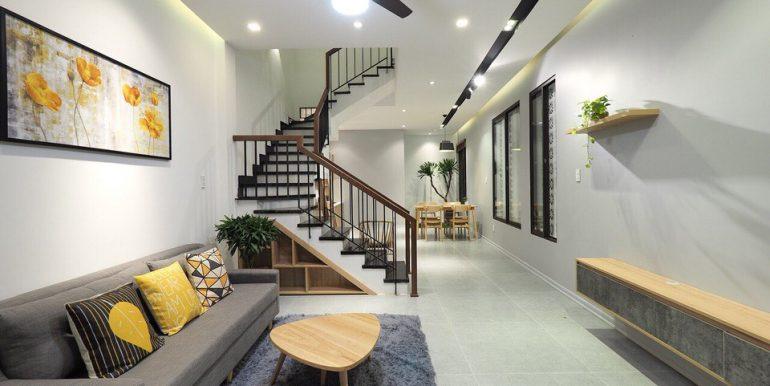 beautiful-house-for-rent-da-nang-B514-1