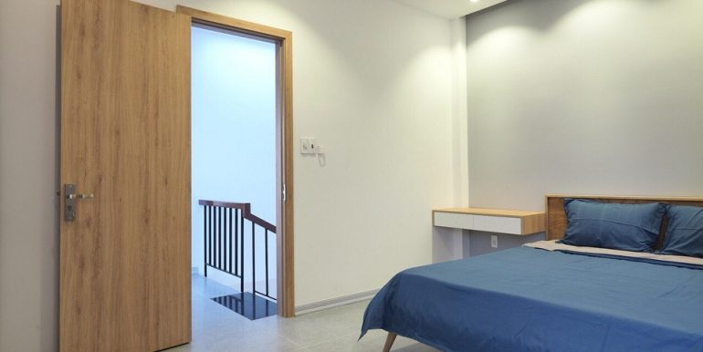 beautiful-house-for-rent-da-nang-B514-10
