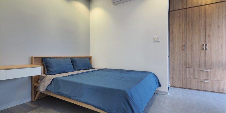 beautiful-house-for-rent-da-nang-B514-11