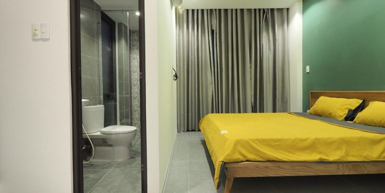 beautiful-house-for-rent-da-nang-B514-12