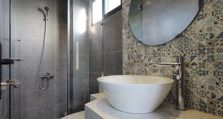 beautiful-house-for-rent-da-nang-B514-13