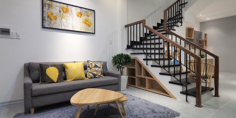 beautiful-house-for-rent-da-nang-B514-2