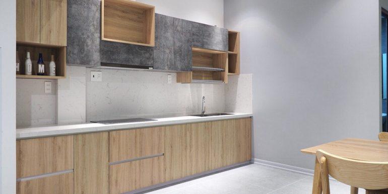 beautiful-house-for-rent-da-nang-B514-4