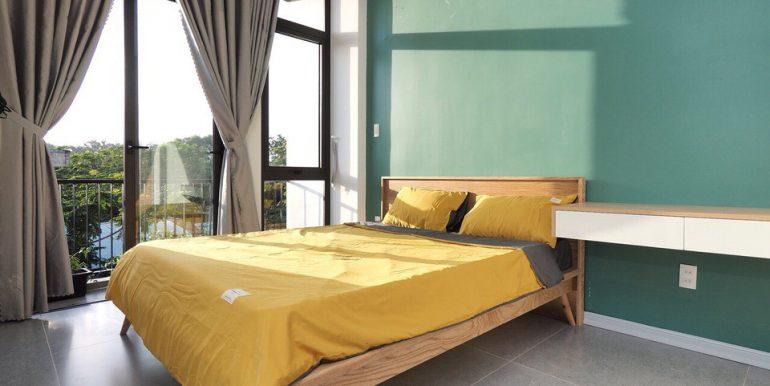beautiful-house-for-rent-da-nang-B514-5