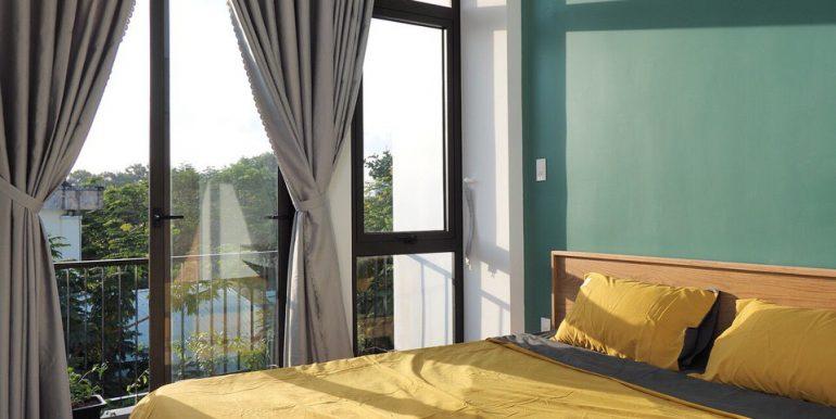 beautiful-house-for-rent-da-nang-B514-6