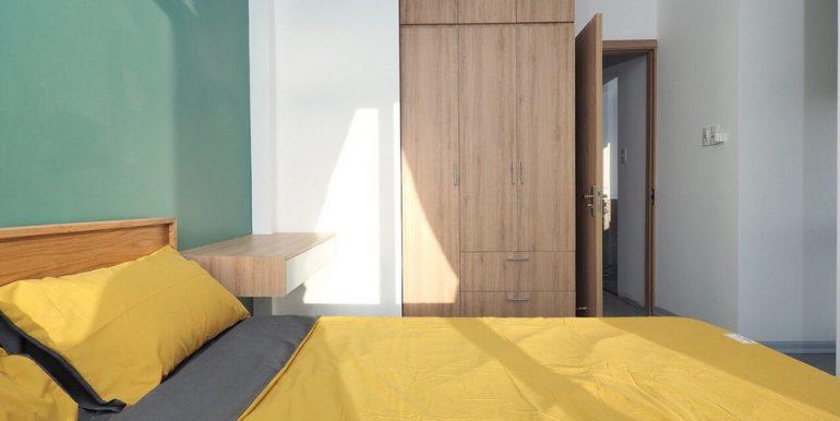 beautiful-house-for-rent-da-nang-B514-7