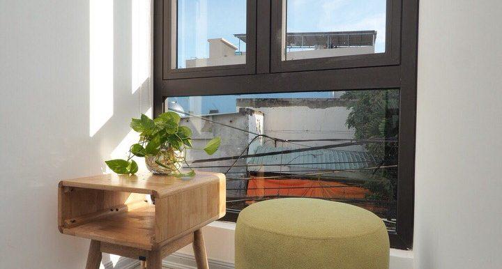 beautiful-house-for-rent-da-nang-B514-8