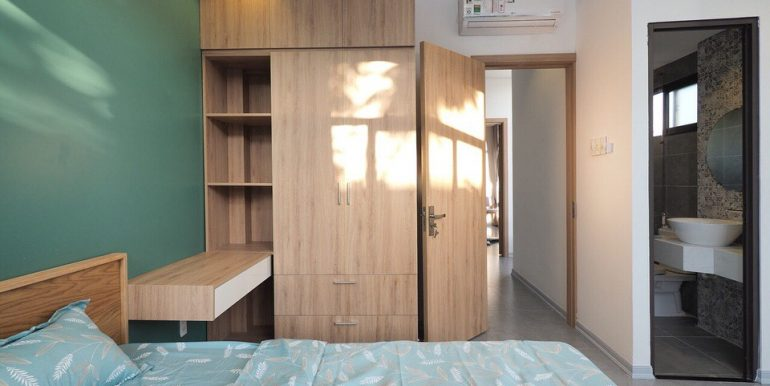 beautiful-house-for-rent-da-nang-B514-9