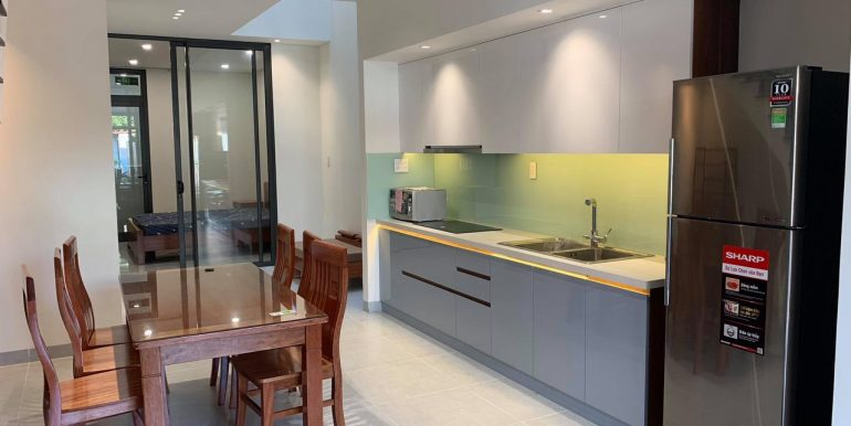 house-for-rent-an-thuong-B462-1