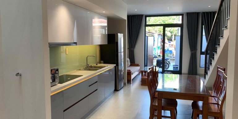house-for-rent-an-thuong-B462-2