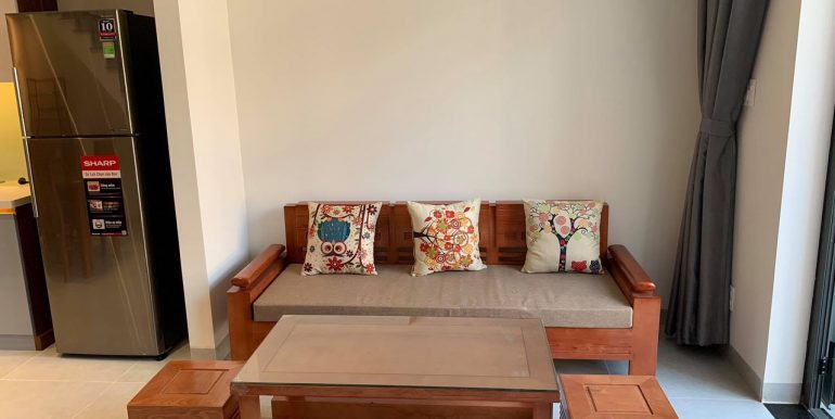 house-for-rent-an-thuong-B462-3