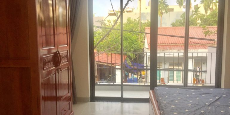 house-for-rent-an-thuong-B462-4
