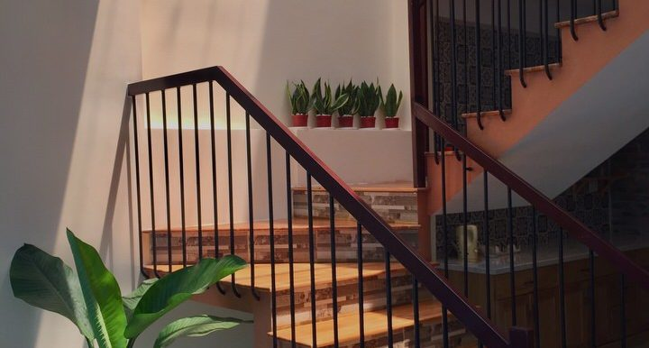 house-for-rent-tuyen-son-bridge-da-nang-B321-1