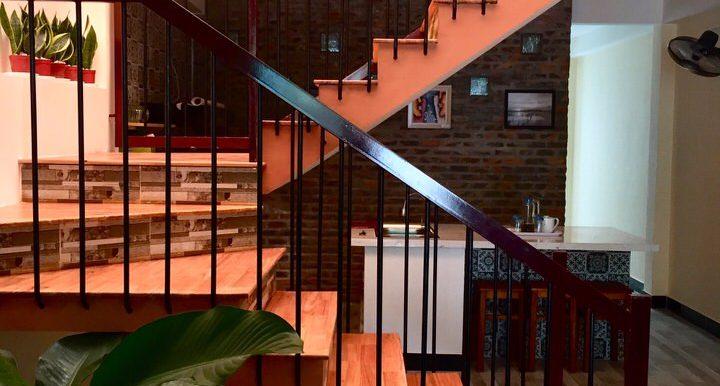 house-for-rent-tuyen-son-bridge-da-nang-B321-2