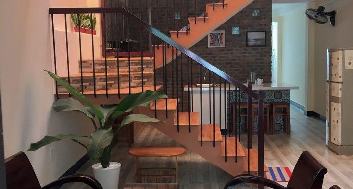 house-for-rent-tuyen-son-bridge-da-nang-B321-3