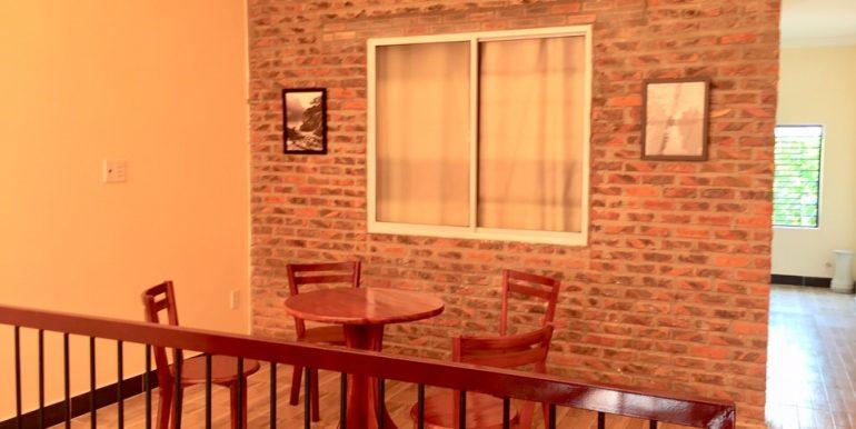 house-for-rent-tuyen-son-bridge-da-nang-B321-4