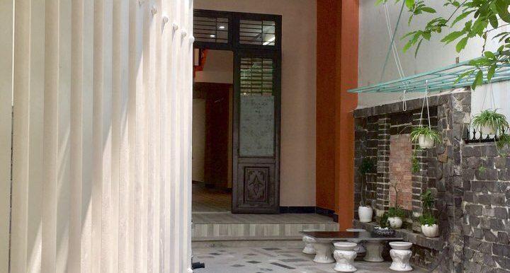 house-for-rent-tuyen-son-bridge-da-nang-B321-5
