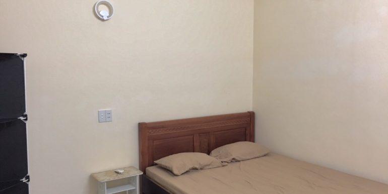 house-for-rent-tuyen-son-bridge-da-nang-B321-6