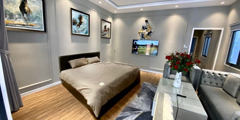 luxury-apartment-my-khe-da-nang-A839-1