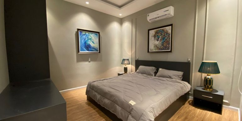 luxury-apartment-my-khe-da-nang-A839-4