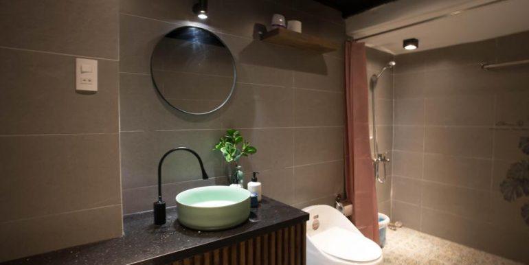 nice-house-for-rent-my-khe-da-nang-B461-10