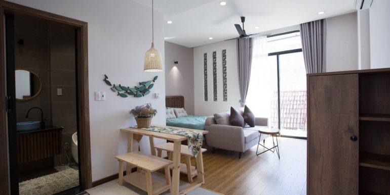 nice-house-for-rent-my-khe-da-nang-B461-11