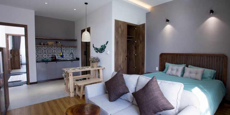 nice-house-for-rent-my-khe-da-nang-B461-12