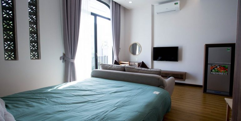 nice-house-for-rent-my-khe-da-nang-B461-14
