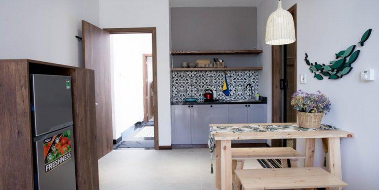 nice-house-for-rent-my-khe-da-nang-B461-15