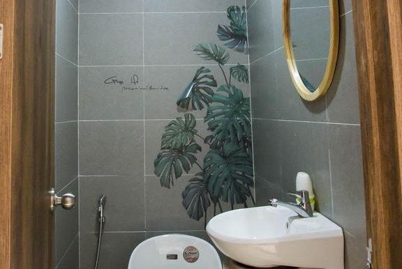 nice-house-for-rent-my-khe-da-nang-B461-17