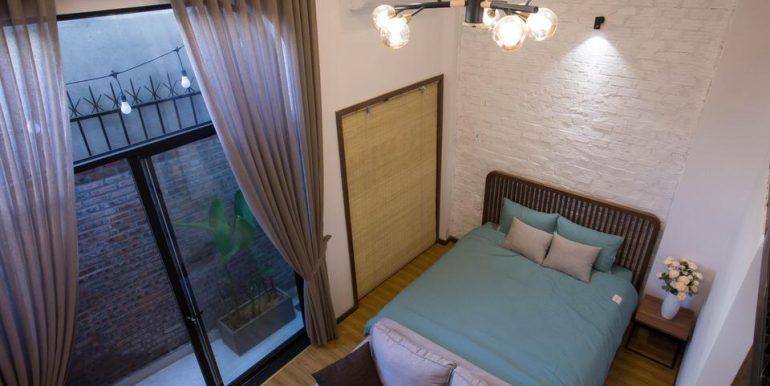 nice-house-for-rent-my-khe-da-nang-B461-2