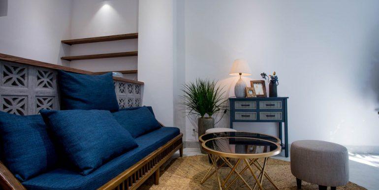 nice-house-for-rent-my-khe-da-nang-B461-4