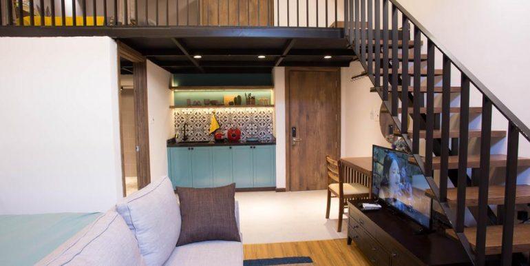 nice-house-for-rent-my-khe-da-nang-B461-7