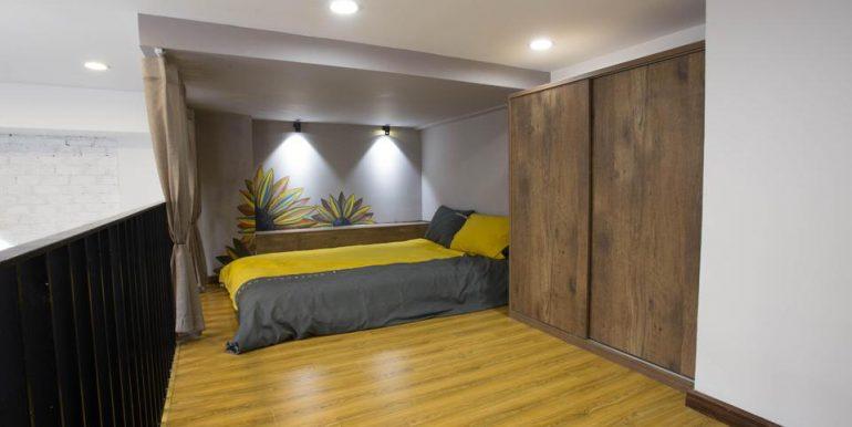 nice-house-for-rent-my-khe-da-nang-B461-8