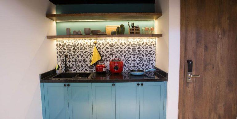 nice-house-for-rent-my-khe-da-nang-B461-9
