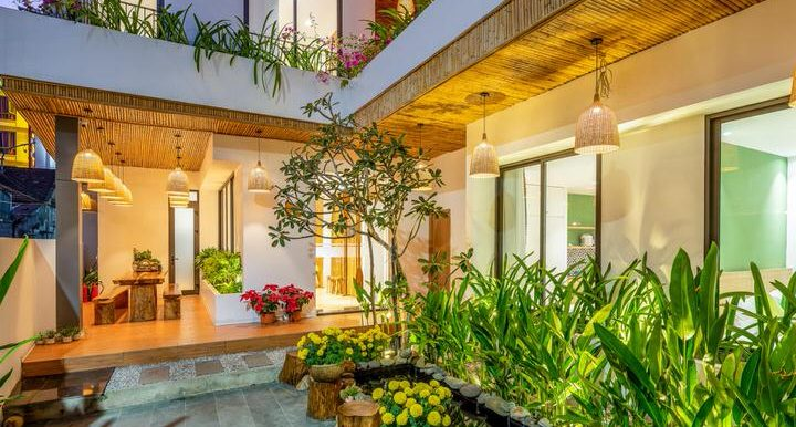 villa-for-rent-da-nang-B517-1
