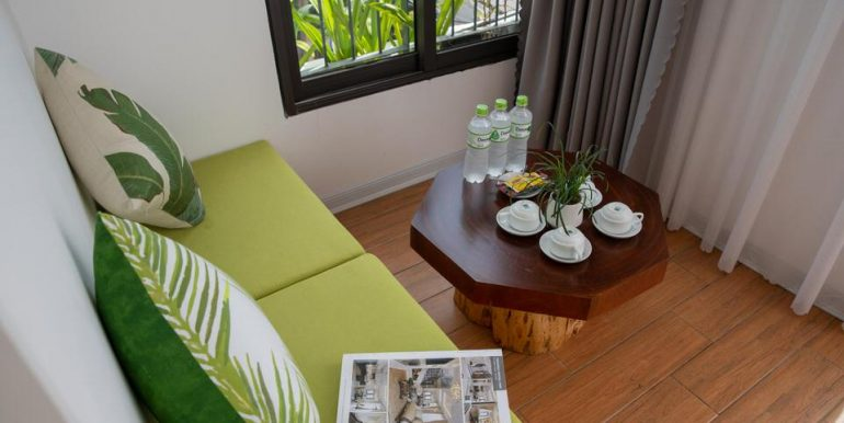 villa-for-rent-da-nang-B517-11