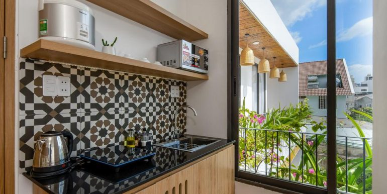 villa-for-rent-da-nang-B517-5