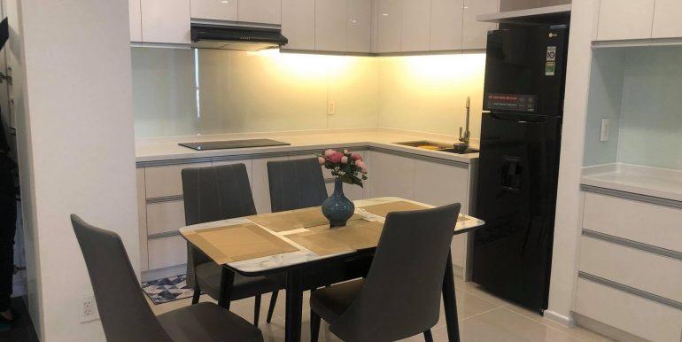 apartment-for-rent-hiyori-da-nang-A839-1