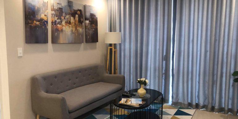 apartment-for-rent-hiyori-da-nang-A839-2