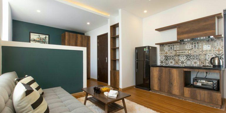 apartment-for-rent-my-khe-da-nang-A815-2-1