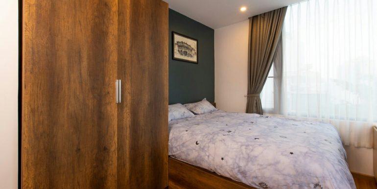 apartment-for-rent-my-khe-da-nang-A815-2-10