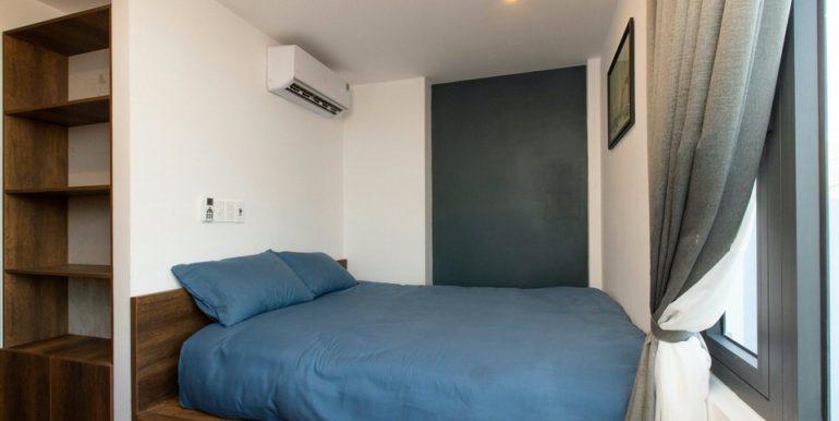 apartment-for-rent-my-khe-da-nang-A815-2-11